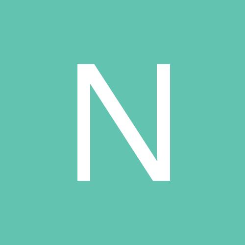 Nanto-Suichoken