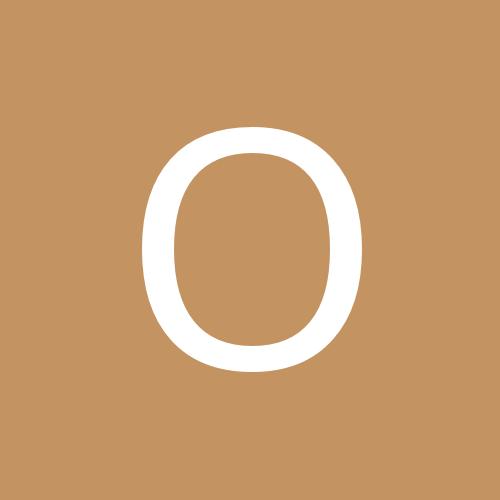orochi_kyo