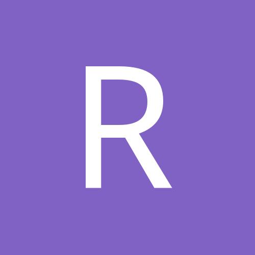 radu4