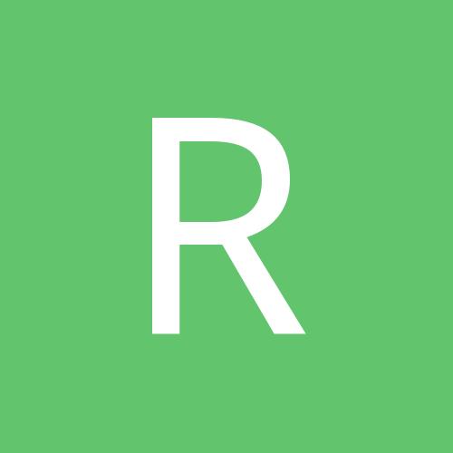 RemixWorks