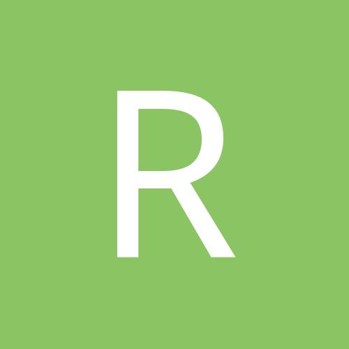 Raijin_CFN