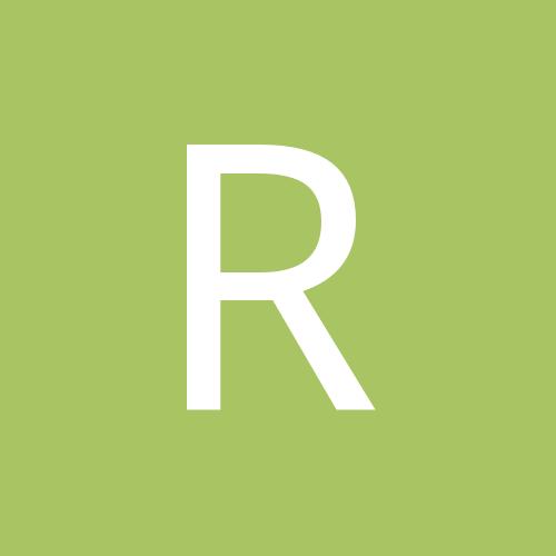 ReticentCactus