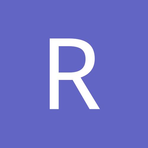 Raqu17