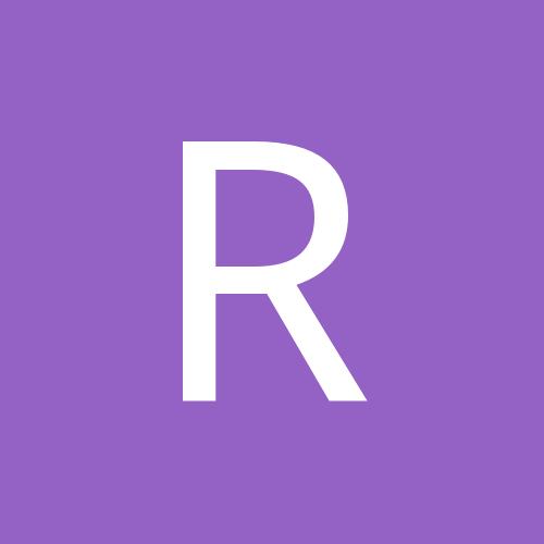 robosaured