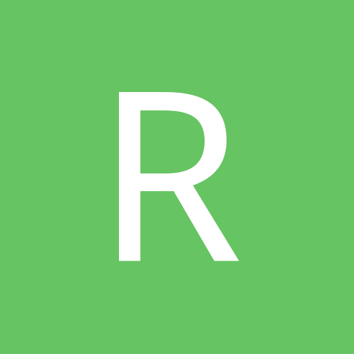 Rayneing