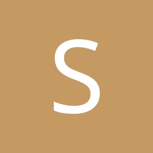 Slaudial