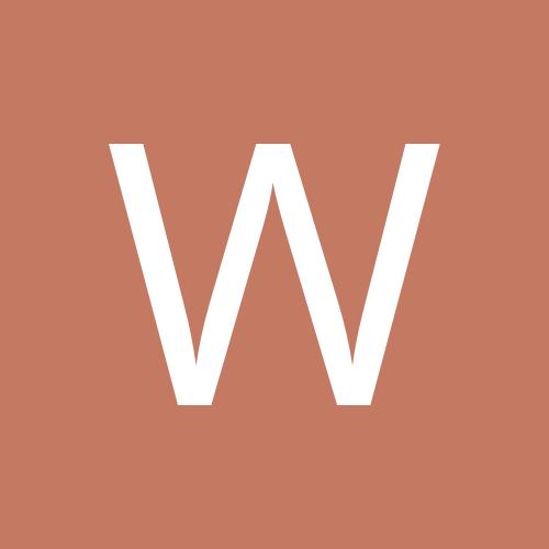 WhtLotus