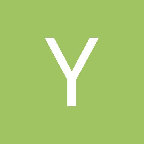 Yucorp