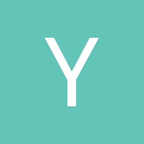Yonasu