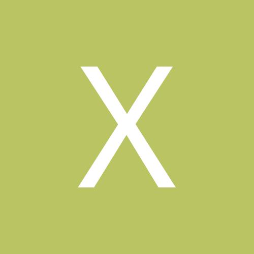 xFaulTrolX