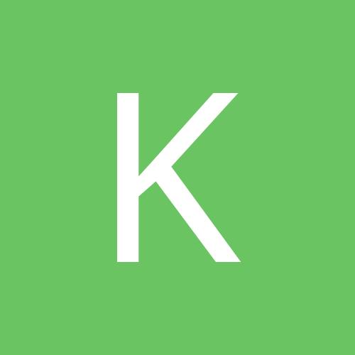 knightkpc