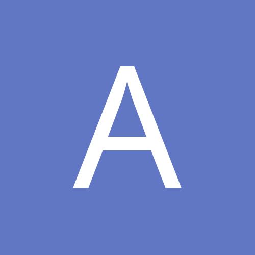 adnanfaidi40