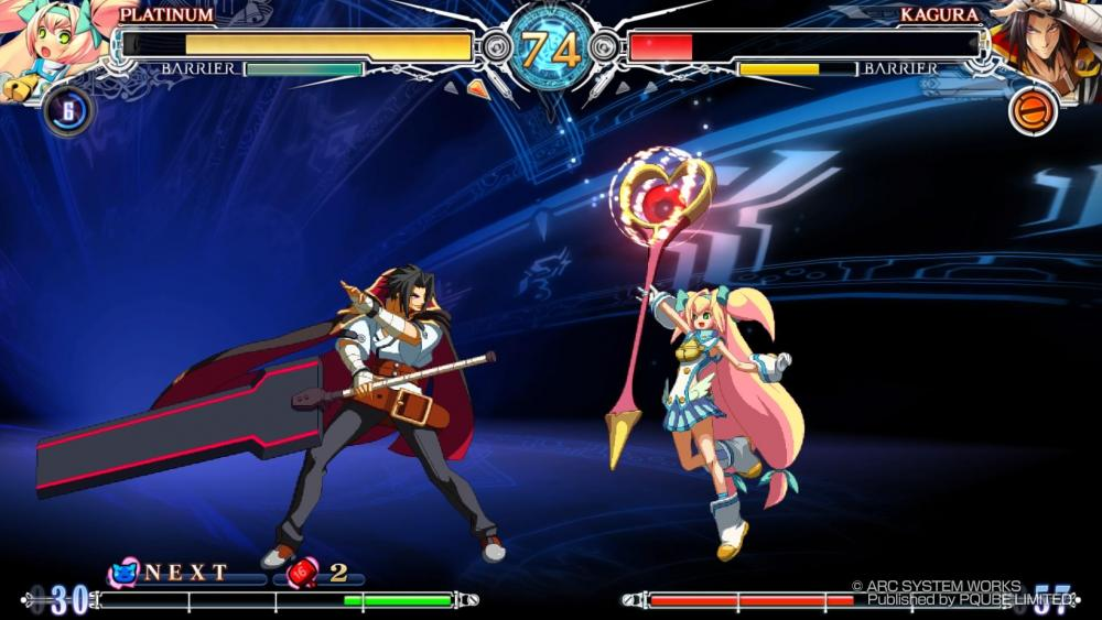 BlazBlue-Central-Fiction-Review-2.jpg