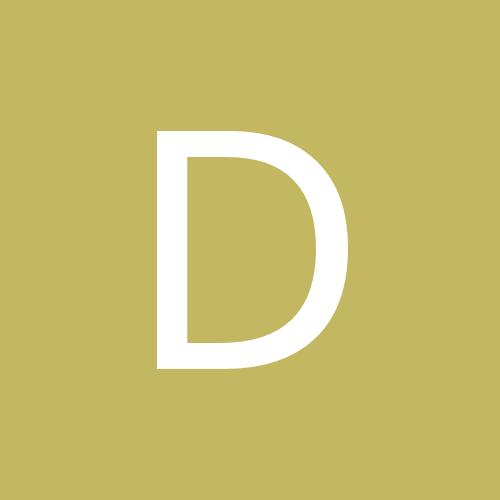 Denset1408
