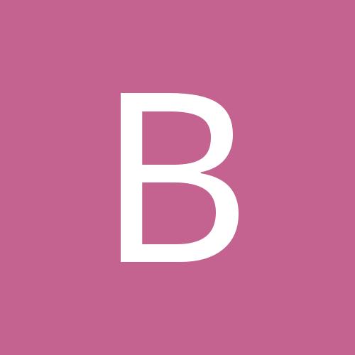burritoblaster
