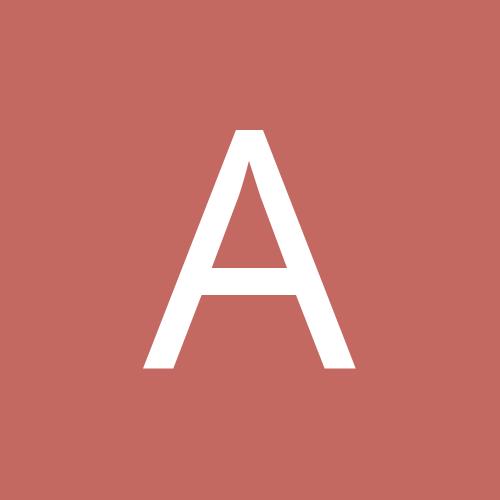 alvasifr