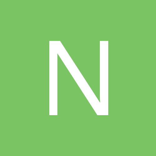 nathanil