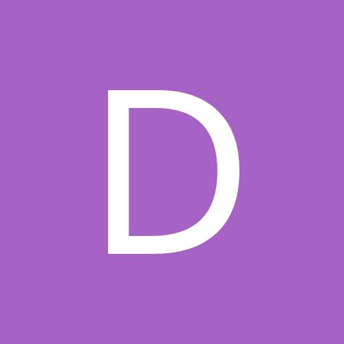 DrContext