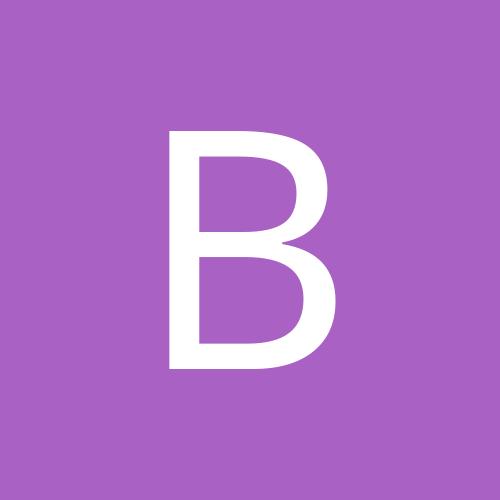 bhamoda