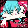 Eternal Blaze