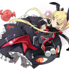 BlazBlue Question Thread -... - last post by Errol