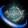Argent Zero