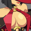 [Xrd] I-no Video Thread (Up... - last post by OneSanitarium