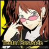 Tecta1Eastside