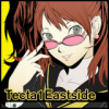 [P4AU] Rise Video Thread - last post by Tecta1Eastside