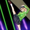 Somewhat experienced Chie player - last post by Colpevole