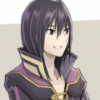 "[CP] Haku VS Arakune: ""dare you to mash counter against arakune?"" - brkrDave - last post by TheYukianesa-01"