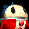 [P4AU] Teddie Gameplay Disc... - last post by Balguna