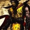 [CPEX] Azrael - Combo Thread - last post by o Nereus o