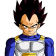New to BB but not to fighting games - last post by Vegeta