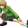 [P4A] Yukiko PSN/XBL Player Directory (Residents of the Amagi Inn) - last post by Seran Zealot
