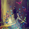 [Xrd] Elphelt Gameplay Disc... - last post by Spiritas