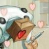 [Xrd] News & Gameplay D... - last post by Kuma Powah