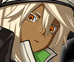 GGXRD Ramlethal Icon.png