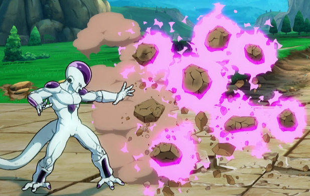 File:DBFZ Frieza 5H.png