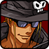 GGACR Johnny Icon.png