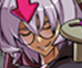 GGXRD Bedman Icon.png