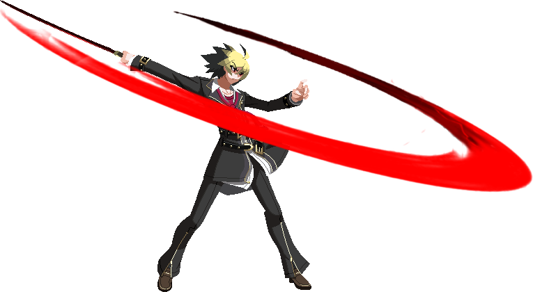 File:BBTag Hyde 5AAA.png