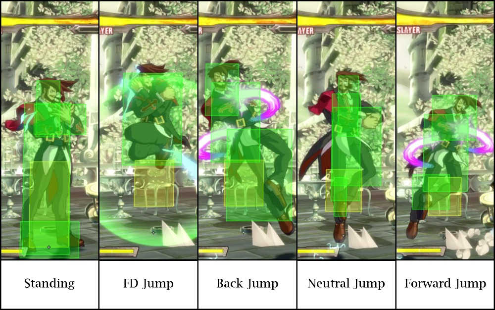 Slayer jump hurtboxes.jpg