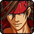 GGACR Sol Badguy Icon.png