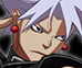 GGXRD Chipp Icon.png