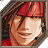 GGReload Sol Badguy Icon.png