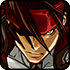 GGACR Order-Sol Icon.png