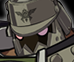 GGXRD Potemkin Icon.png