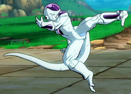 File:DBFZ Frieza 5LL.png
