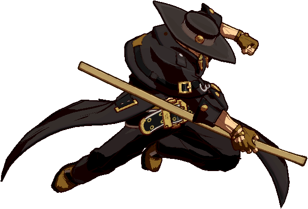 File:GGXRD Johnny j.P.png
